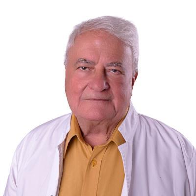 dr.Croitoru Iuliu