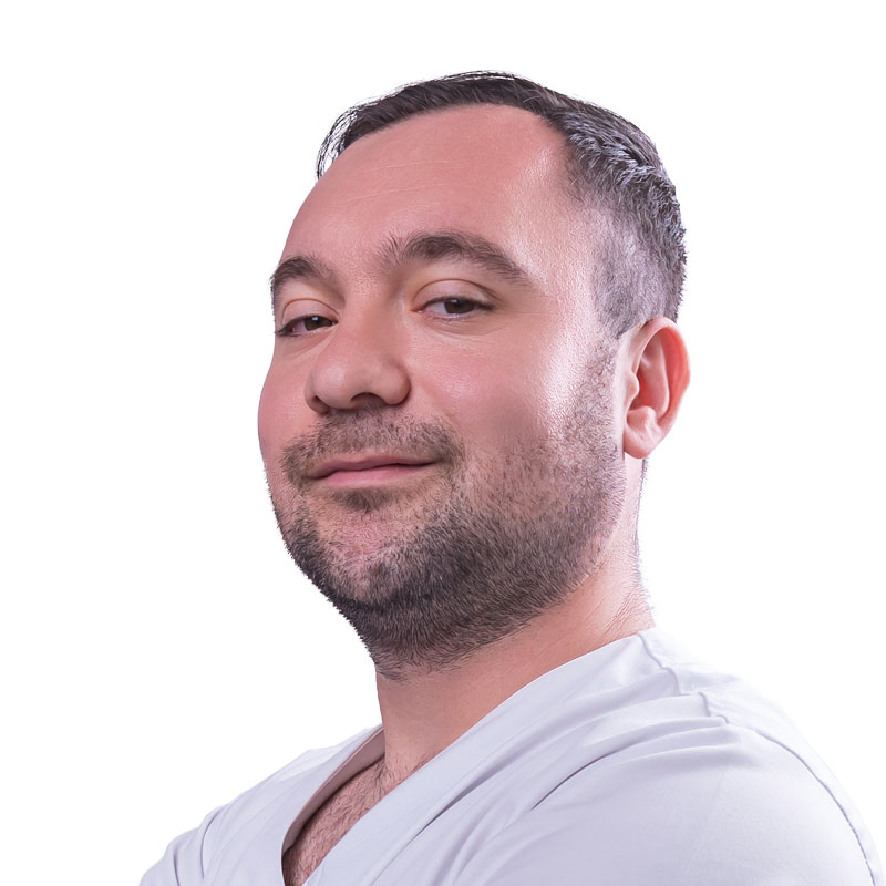 Toabes Iulian