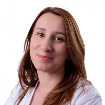 Dr. Stoica Maria Alina